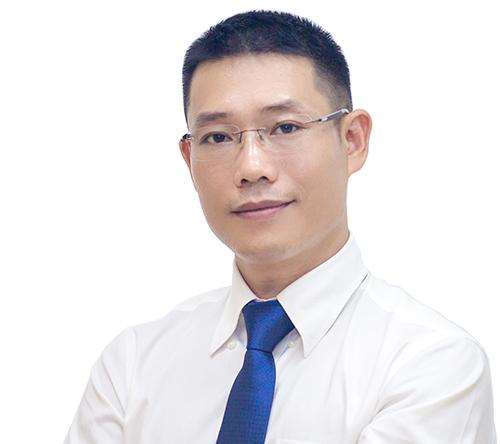 TS. Nguyễn Văn Uy