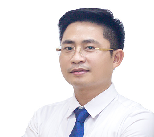 ThS. Nguyễn Văn Đừng